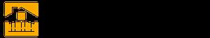 Logo Janmet-Zaeune.de - Tore und Zäune aus Polen